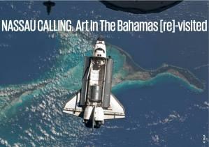 Nassau Calling.