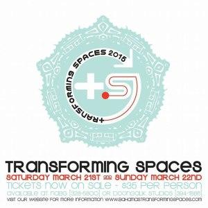transforming-spaces-2015s