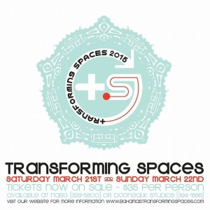 transforming-spaces-2015s